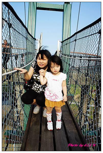 1001113-中都濕地公園-7.jpg