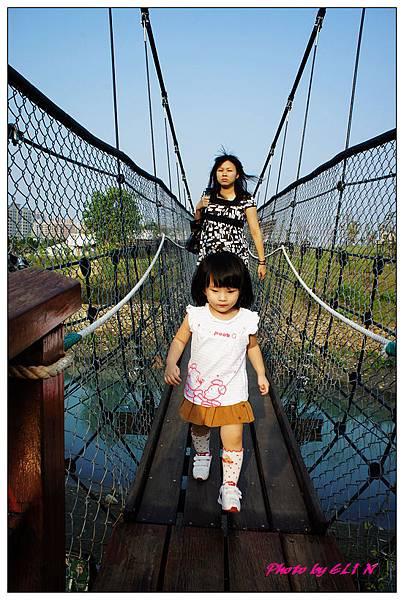 1001113-中都濕地公園-9.jpg