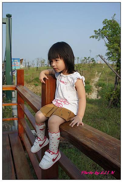 1001113-中都濕地公園-10.jpg
