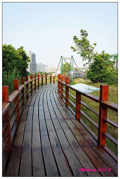 1001113-中都濕地公園-11.jpg