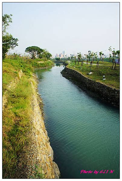 1001113-中都濕地公園-12.jpg