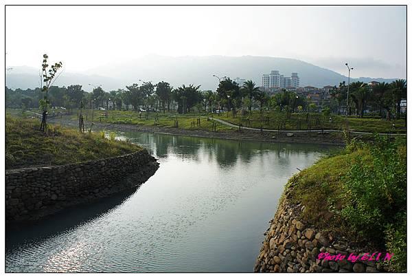 1001113-中都濕地公園-13.jpg