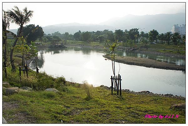 1001113-中都濕地公園-14.jpg