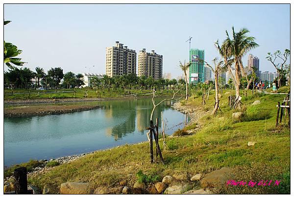 1001113-中都濕地公園-15.jpg
