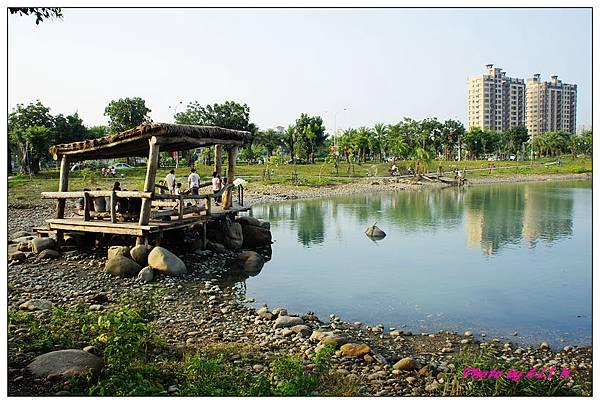 1001113-中都濕地公園-17.jpg