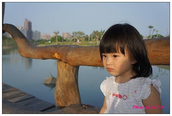 1001113-中都濕地公園-18.jpg