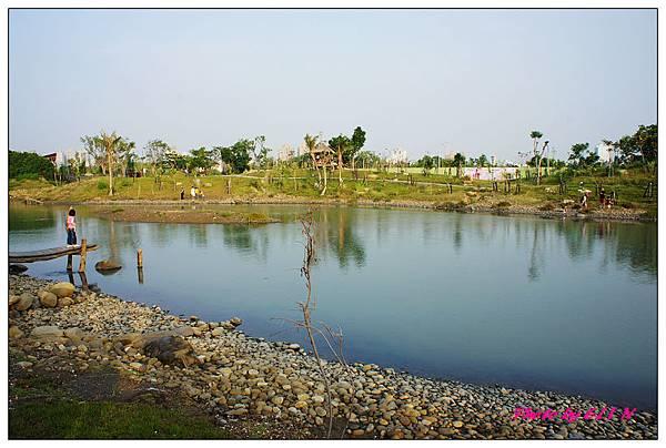1001113-中都濕地公園-21.jpg