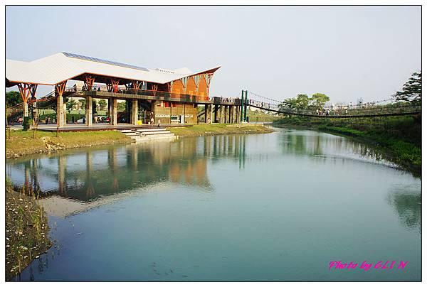 1001113-中都濕地公園-22.jpg
