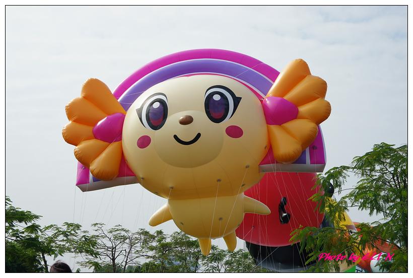 1001204-夢時代大氣球遊行-4.jpg