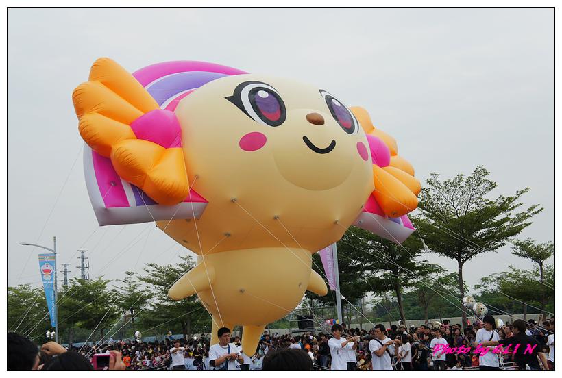 1001204-夢時代大氣球遊行-12.jpg