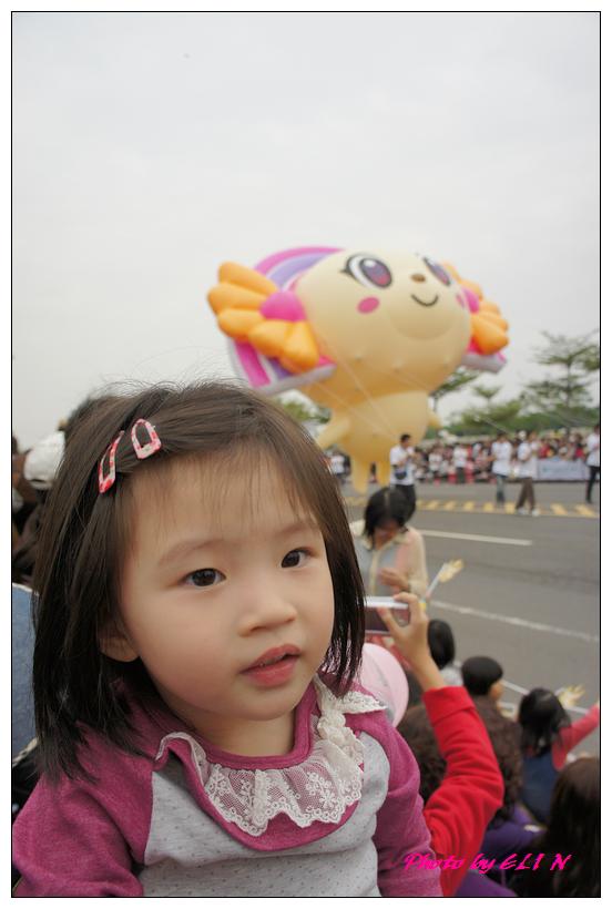 1001204-夢時代大氣球遊行-13.jpg