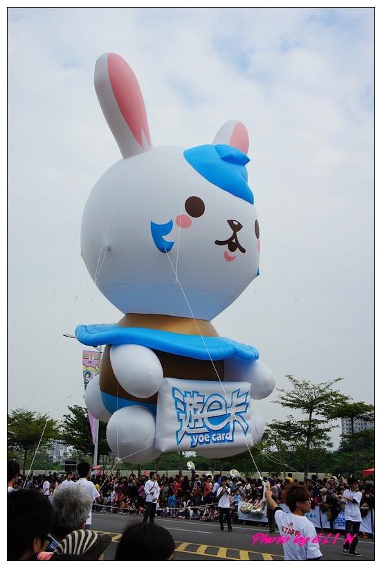 1001204-夢時代大氣球遊行-34.jpg