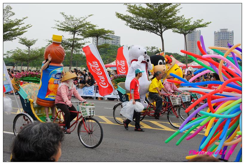 1001204-夢時代大氣球遊行-36.jpg