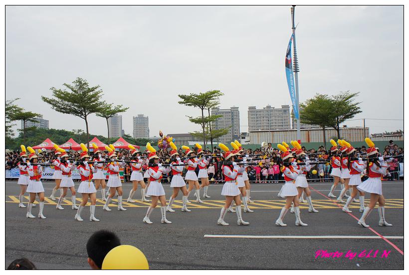 1001204-夢時代大氣球遊行-47.jpg