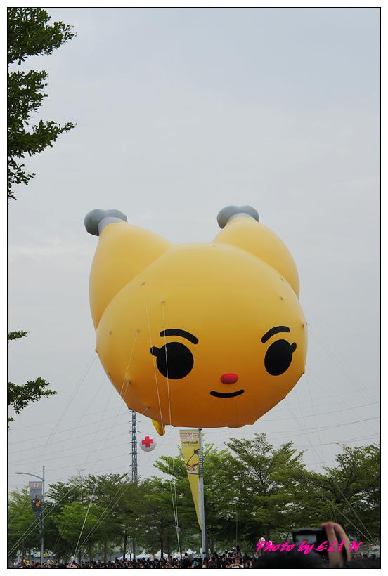 1001204-夢時代大氣球遊行-54.jpg