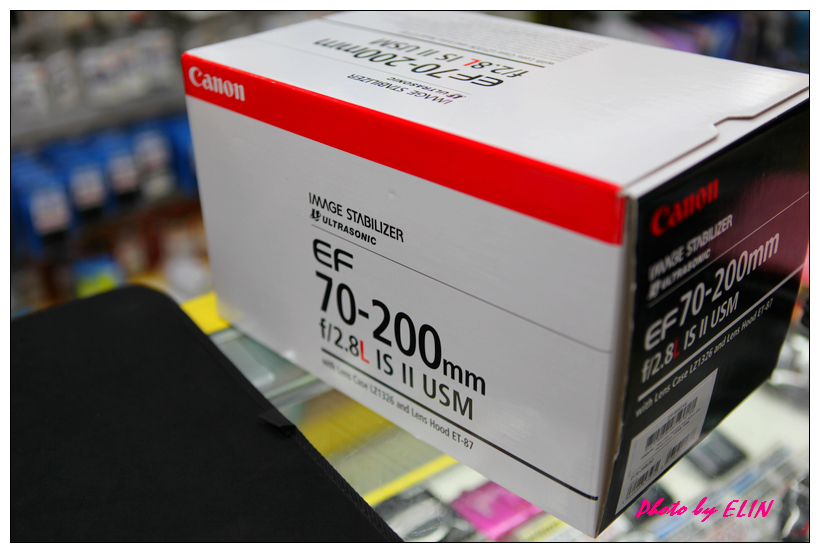 1001210-Canon EF 70-200mm F2.8L II USM.jpg