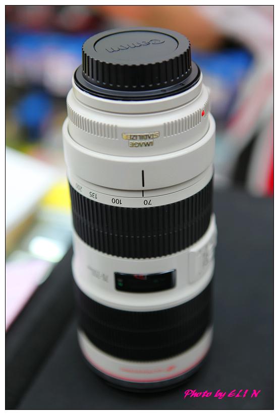1001210-Canon EF 70-200mm F2.8L II USM-3.jpg