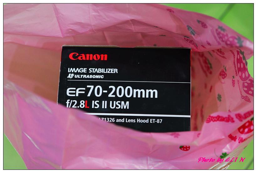 1001210-Canon EF 70-200mm F2.8L II USM-8.jpg