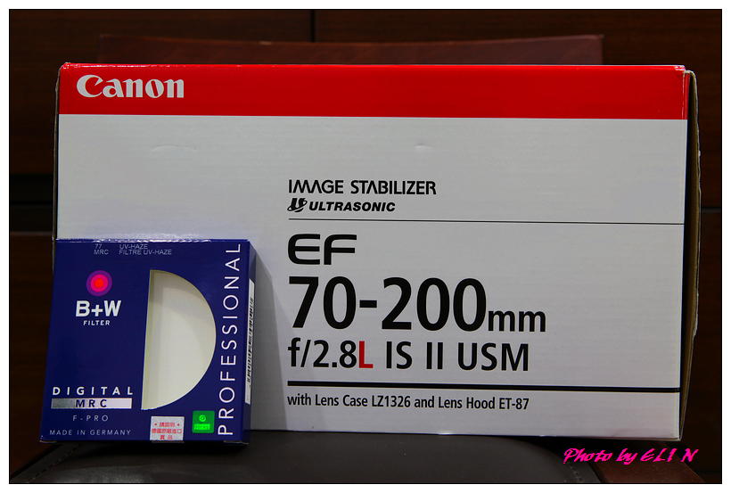 1001210-Canon EF 70-200mm F2.8L II USM-9.jpg