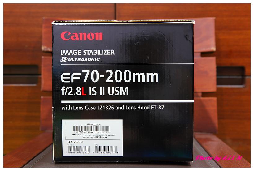 1001210-Canon EF 70-200mm F2.8L II USM-10.jpg