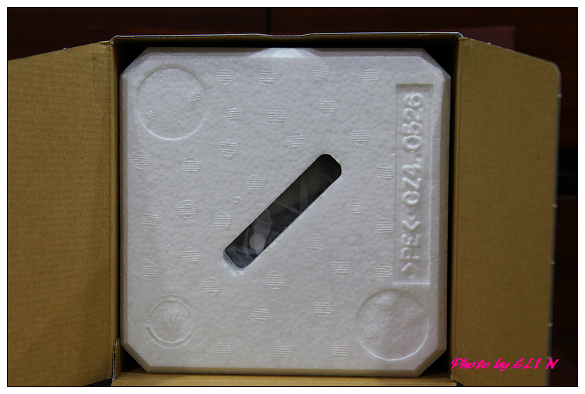 1001210-Canon EF 70-200mm F2.8L II USM-11.jpg