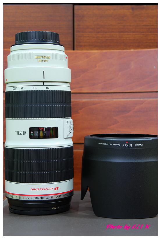 1001210-Canon EF 70-200mm F2.8L II USM-17.jpg
