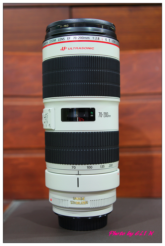 1001210-Canon EF 70-200mm F2.8L II USM-19.jpg