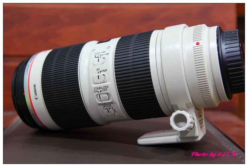 1001210-Canon EF 70-200mm F2.8L II USM-20.jpg