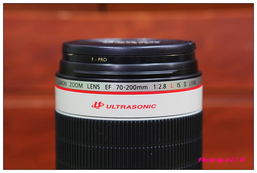 1001210-Canon EF 70-200mm F2.8L II USM-21.jpg