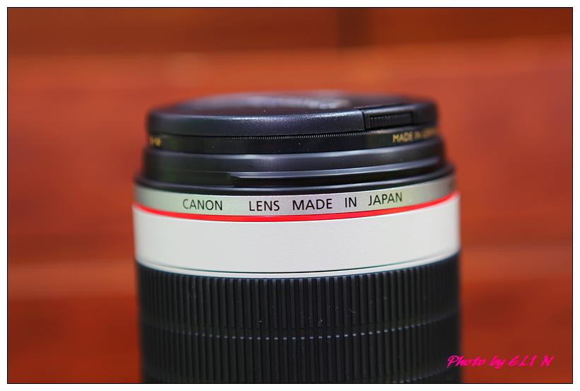 1001210-Canon EF 70-200mm F2.8L II USM-22.jpg