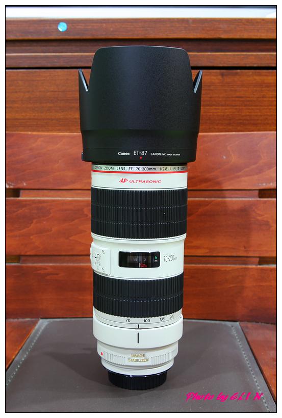 1001210-Canon EF 70-200mm F2.8L II USM-24.jpg