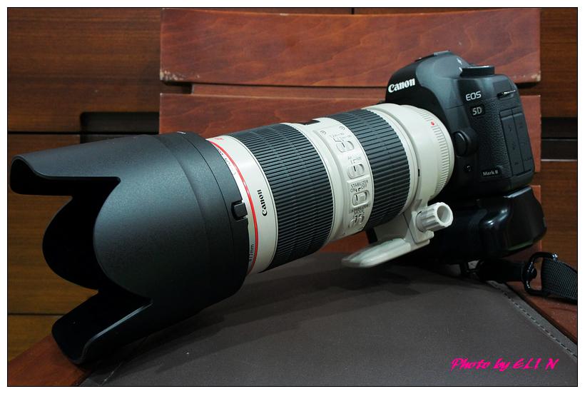 1001210-Canon EF 70-200mm F2.8L II USM-25.jpg