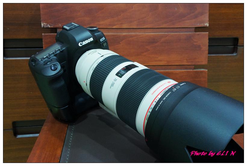 1001210-Canon EF 70-200mm F2.8L II USM-26.jpg
