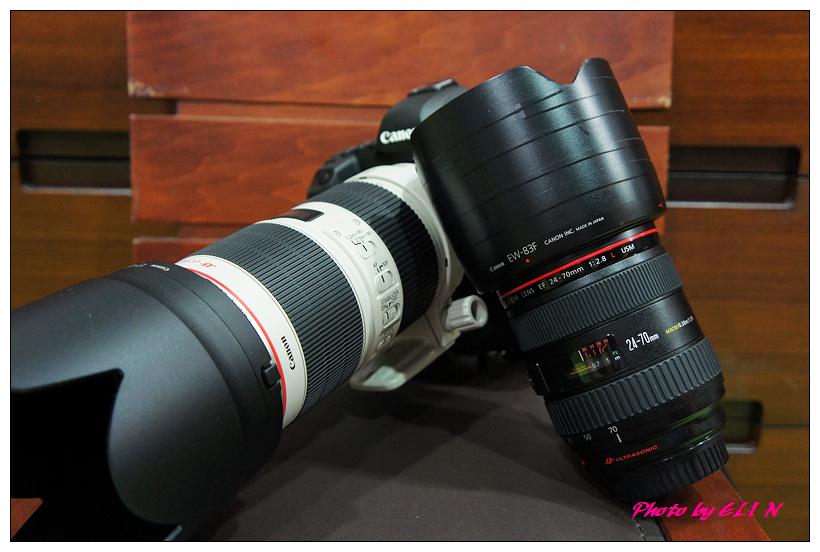 1001210-Canon EF 70-200mm F2.8L II USM-27.jpg