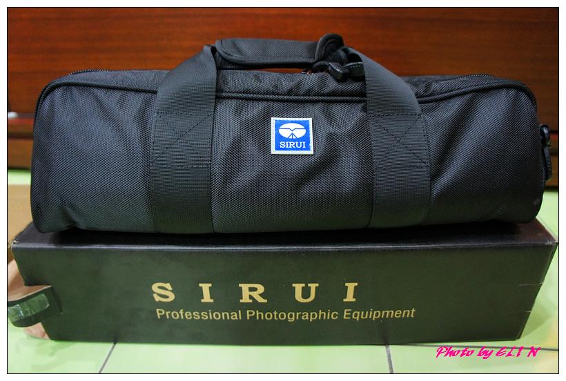 思銳SIRUI N2205專業碳纖維腳架+G20雲台-6.jpg