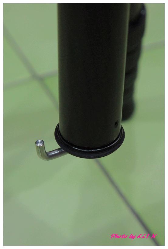 思銳SIRUI N2205專業碳纖維腳架+G20雲台-22.jpg