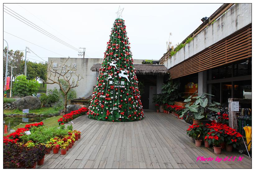 1010105-薰之園香草休閒農場-5.jpg