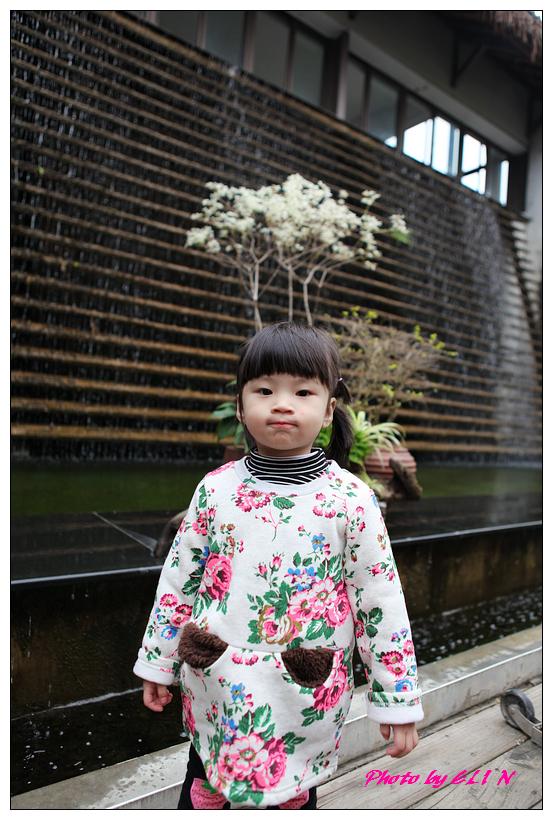 1010105-薰之園香草休閒農場-13.jpg