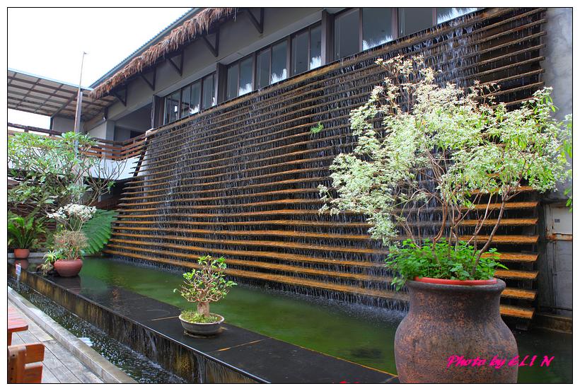 1010105-薰之園香草休閒農場-14.jpg