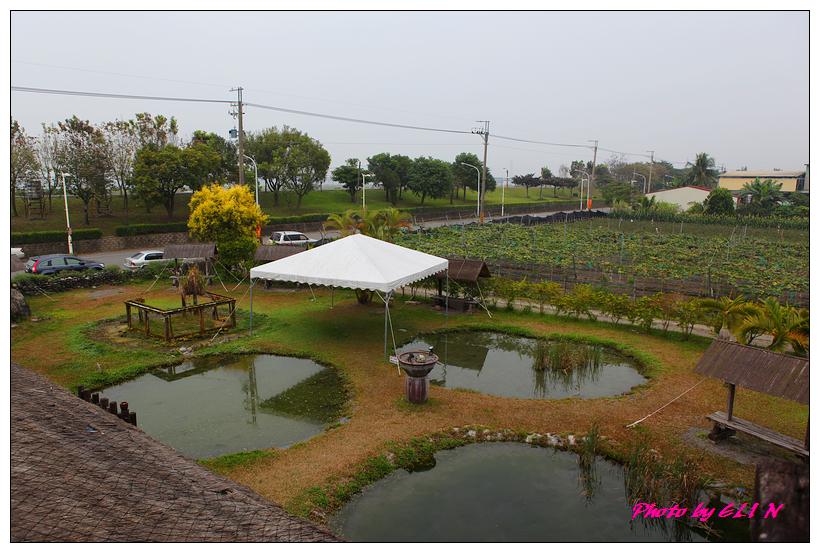 1010105-薰之園香草休閒農場-27.jpg