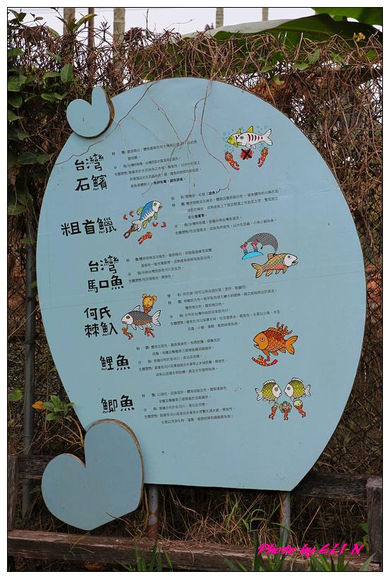 1010105-薰之園香草休閒農場-34.jpg