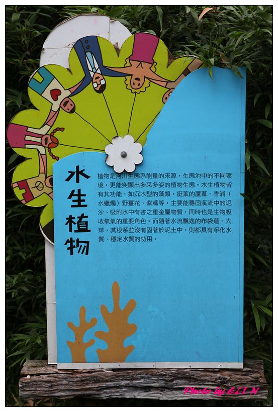 1010105-薰之園香草休閒農場-38.jpg