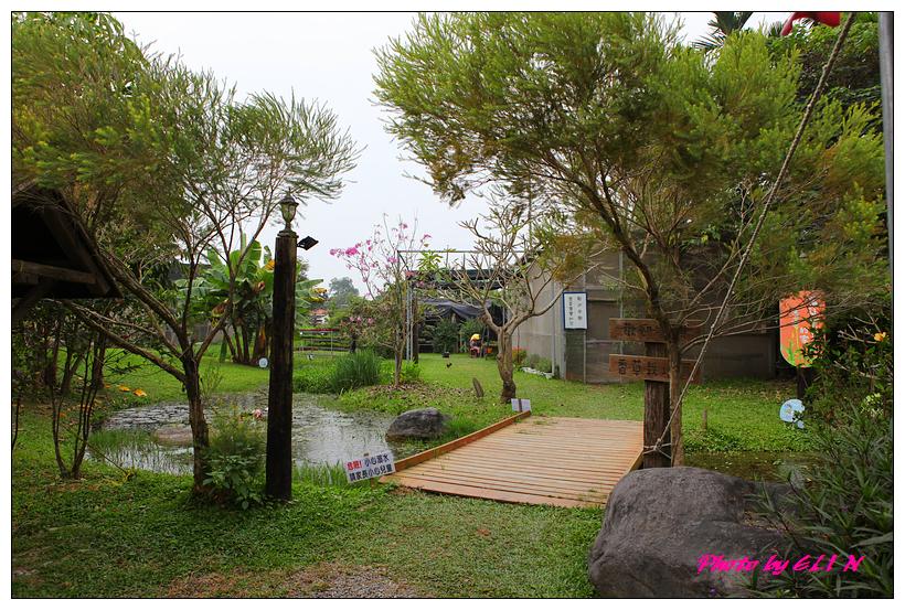 1010105-薰之園香草休閒農場-40.jpg