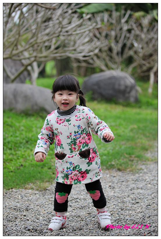 1010105-薰之園香草休閒農場-49.jpg