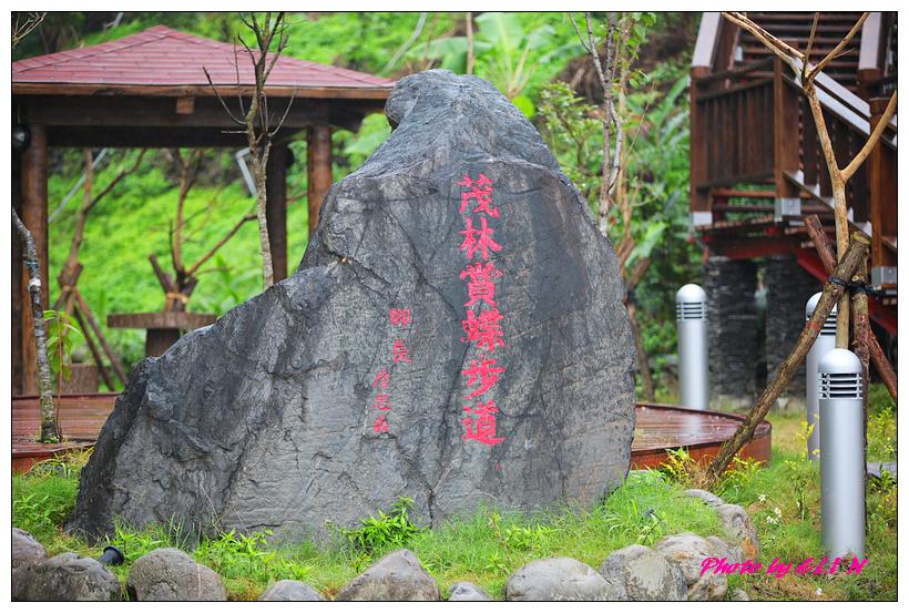 1010105-薰之園香草休閒農場-61.jpg