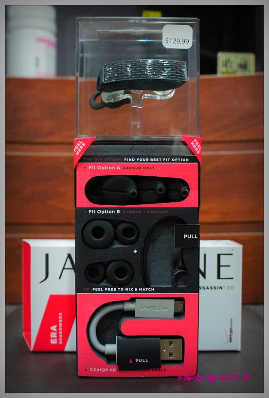 1010109-JAWBONE ERA 藍芽耳機-3.jpg