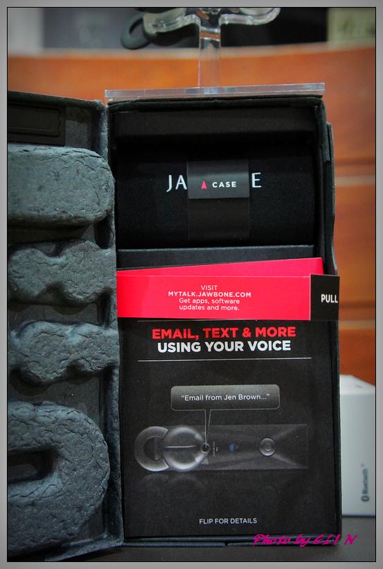 1010109-JAWBONE ERA 藍芽耳機-6.jpg