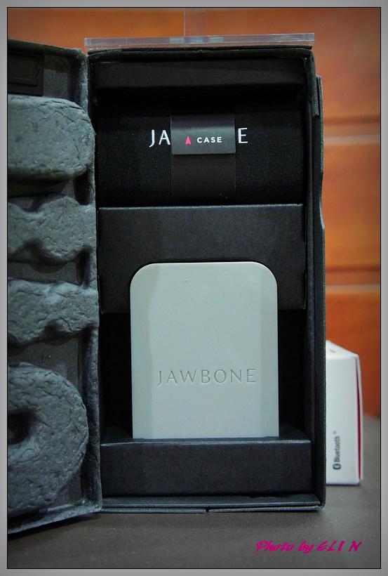 1010109-JAWBONE ERA 藍芽耳機-7.jpg