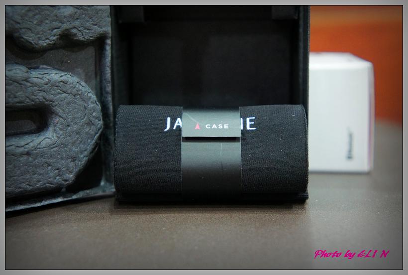 1010109-JAWBONE ERA 藍芽耳機-9.jpg