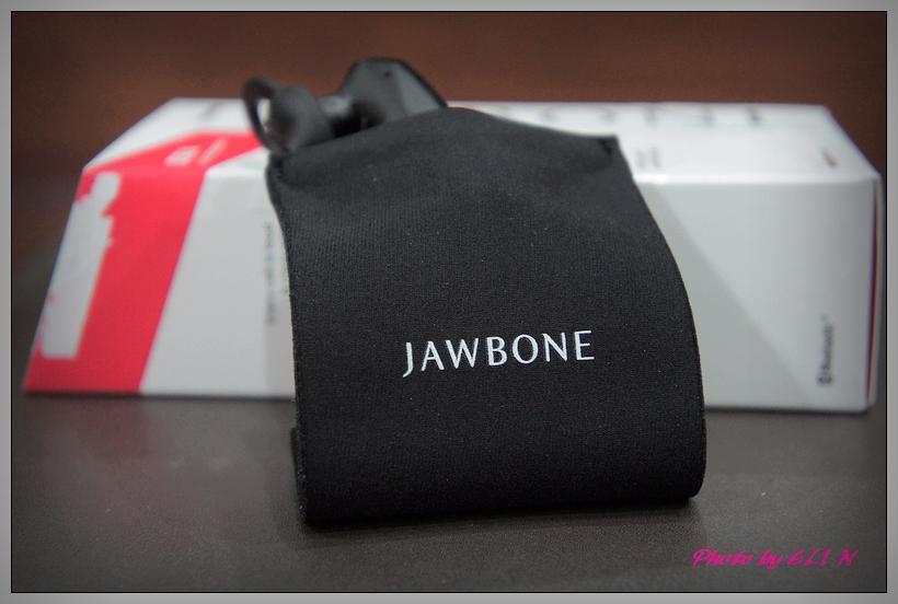 1010109-JAWBONE ERA 藍芽耳機-10.jpg